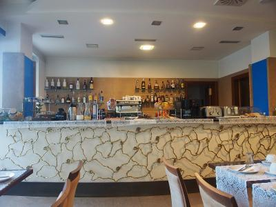 P8292960Hotel Garelos