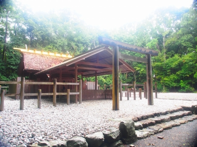 PA095271倭姫宮