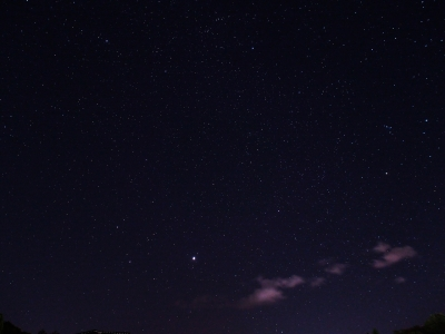 PA125454木星