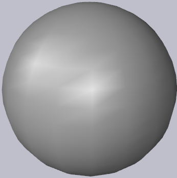 20130504_2.png