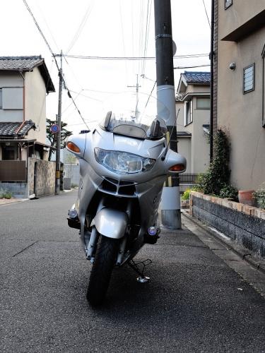 20141117_19