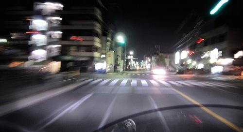 20141127_04