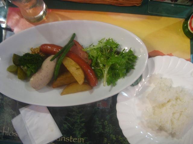 9-2_夕食