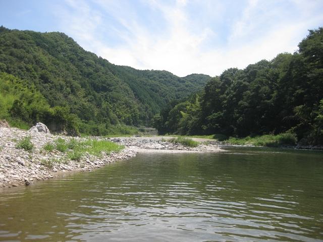 01_櫛田川