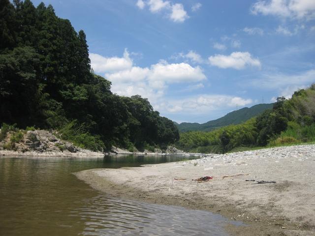 02_櫛田川