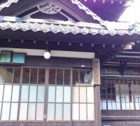 DSC_2302縺ゅ♀繧・∪縺ケ縺」縺ヲ縺Юconvert_20131028220837