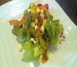 bine+salad_convert_20131005131823.jpg