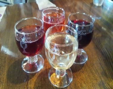 bine+wine_convert_20131005131943.jpg