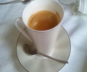 coffeee_convert_20130422181001.jpg