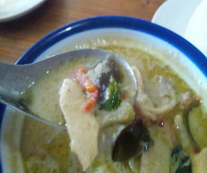 greencurry22_convert_20130608201451.jpg