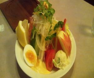 kerun+salad_convert_20130824123227.jpg