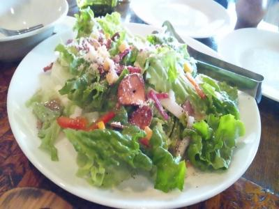 mori+salad_convert_20130518125056.jpg