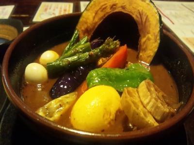 ramai+curry_convert_20130928181327.jpg