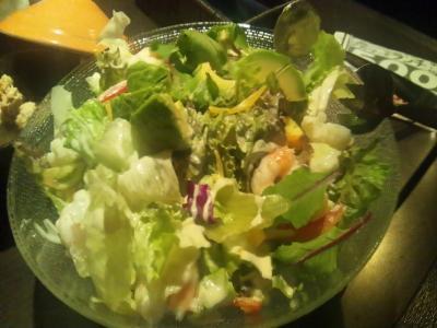 sumi+salad_convert_20130811115905.jpg