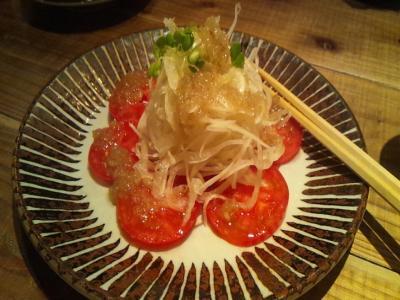 tomato_convert_20130407140223.jpg