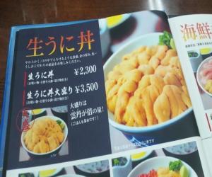uasio+menu_convert_20130705211556.jpg