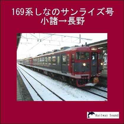 E0006.jpg