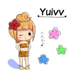 Yuivv