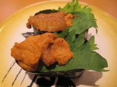 回転寿司 てっかまる 関西国際空港店-6