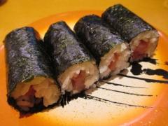 回転寿司 てっかまる 関西国際空港店-8