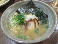 麺の家 こりく【弐】-3