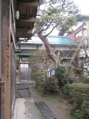 いろは食堂 本店【弐】-2