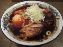 めん八 御旅屋店【弐】-4