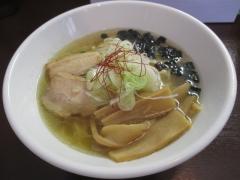 【新店】麺屋 こころ-5