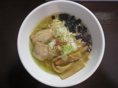 【新店】麺屋 こころ-6