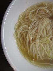 【新店】麺屋 こころ-7