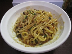 【新店】麺屋 こころ-10