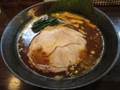 麺座 かたぶつ【弐】-3