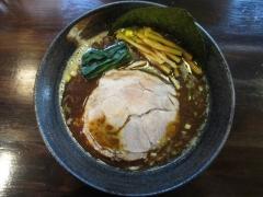麺座 かたぶつ【弐】-4