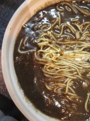 烈志笑魚油 麺香房 三く【九】-7