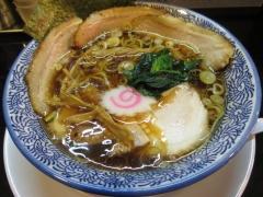 【新店】麺や ぶたコング-5