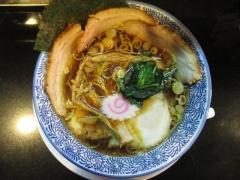 【新店】麺や ぶたコング-6