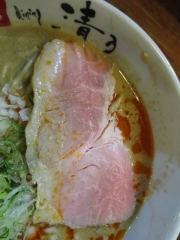 和 dining 清乃【四】-16
