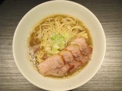 自家製麺 伊藤 銀座店-10