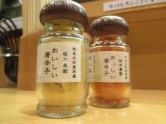 【新店】中華蕎麦 まつ浦-10
