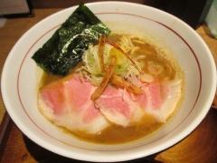 麺と心 7【六】-11