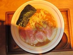 麺と心 7【六】-12