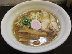 づゅる麺 池田【五】-5