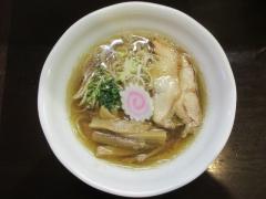 づゅる麺 池田【五】-6
