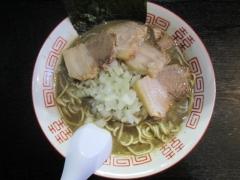 中華ソバ 伊吹【四五】-4