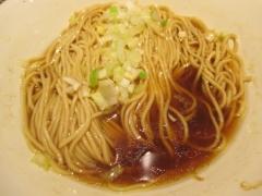 【新店】Japanese Soba Noodles むぎとオリーブ-10