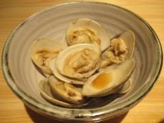 【新店】Japanese Soba Noodles むぎとオリーブ-12