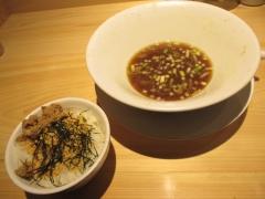 【新店】Japanese Soba Noodles むぎとオリーブ-15