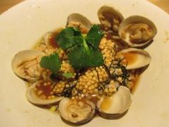 【新店】Japanese Soba Noodles むぎとオリーブ-17