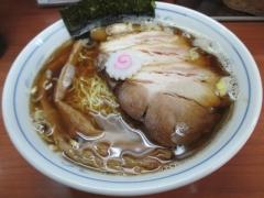 ついてる中山【参】-4