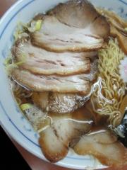 ついてる中山【参】-7